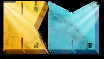 Kivi Media